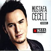 Mustafa Ceceli Remix von Mustafa Ceceli