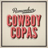 Remember by cowboy copas