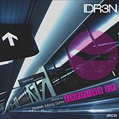 Zapping - Single by Idr3n