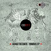 Nimbus - Single by Adam Freemer