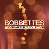The Greatest Hits Collection de The Bobbettes