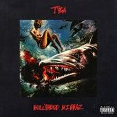 Hollywood Niggaz - Single by Tyga