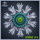 Unified 15.6 by Various Artists
