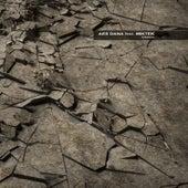 Alkaline (feat. Miktek) by Aes Dana