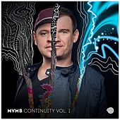 MVMB - Continuity, Vol. 1 de Various Artists