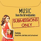 Submissions Only (Original Soundtrack) de Various Artists