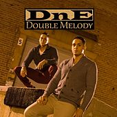 Double Melody by DNE