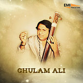 Ghulam Ali de Ghulam Ali