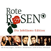 Rote Rosen von Various Artists