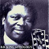 B.B. King Athology (Original Recordings) de B.B. King