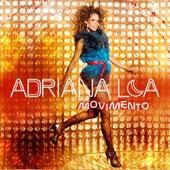 Movimento von Adriana Lua