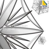 Sibelius: Piano Pieces de Vladimir Ashkenazy