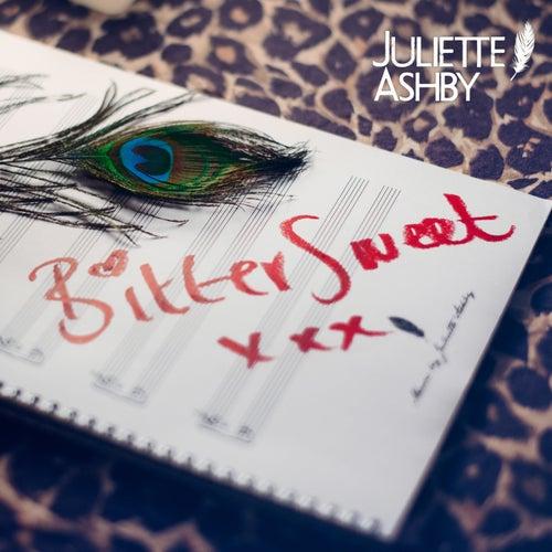 Bitter Sweet by Juliette Ashby