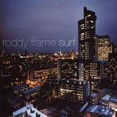 Surf by Roddy Frame