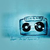 The Lost Tapes, Vol. 3 de Lingo