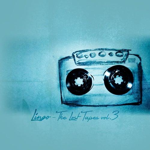 The Lost Tapes, Vol. 3 de Lingo