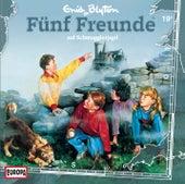019/auf Schmugglerjagd von Fünf Freunde