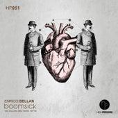 Boomsick by Enrico Bellan