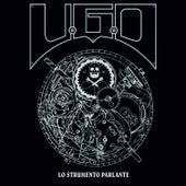 Lo strumento parlante by UGO