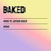 Miami by Murk
