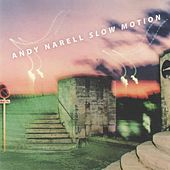 Slow Motion by Andy Narell
