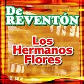 Los Hermanos Flores by Los Hermanos Flores