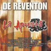De Reventon by La Apuesta