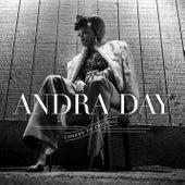Gold von Andra Day
