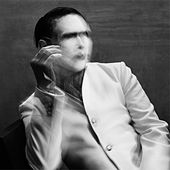 The Pale Emperor (Deluxe) de Marilyn Manson