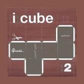 Remixes, Vol. 2 by I:Cube