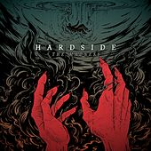 The Madness by Hardside