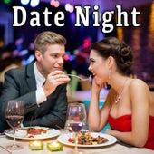Date Night de Dinner Music Ensemble