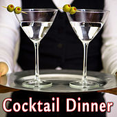 Cocktail Dinner de Dinner Music Ensemble