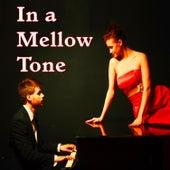 In a Mellow Tone de Dinner Music Ensemble