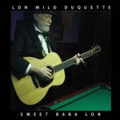 Sweet Baba Lon by Lon Milo DuQuette