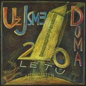 20 Letů (Live at Archa Theatre) by Uz Jsme Doma