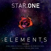Elements von Star One