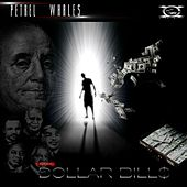 Mountains of DollarBills de Various Artists