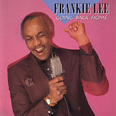 Going Back Home by Frankie Lee