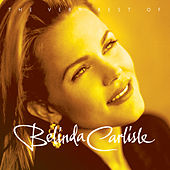 The Very Best of Belinda Carlisle de Belinda Carlisle