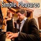 Simple Pleasures de Dinner Music Ensemble