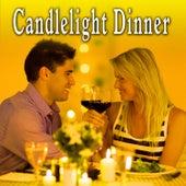 Candlelight Dinner von Dinner Music Ensemble