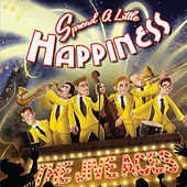 Spread a Little Happiness by The Jive Aces