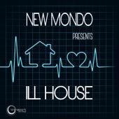 Ill House de New Mondo