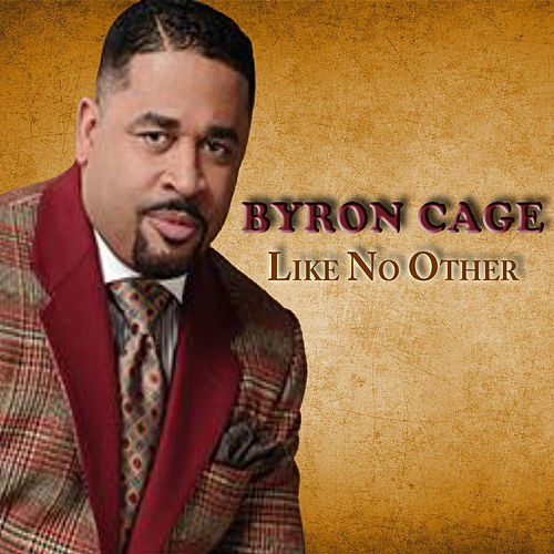 An Invitation To Worship Gospocentric By Byron Cage