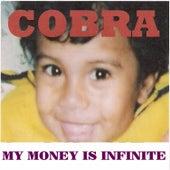 My Money Is Infinite by Cobra
