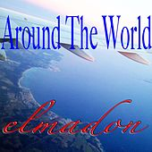 Around the World de Elmadon