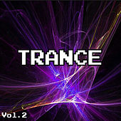 Trance Vol. 2 de Various Artists
