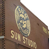 The Sun Studio Revue by Various Artists