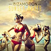 Sunset Beats von Ibizamotion